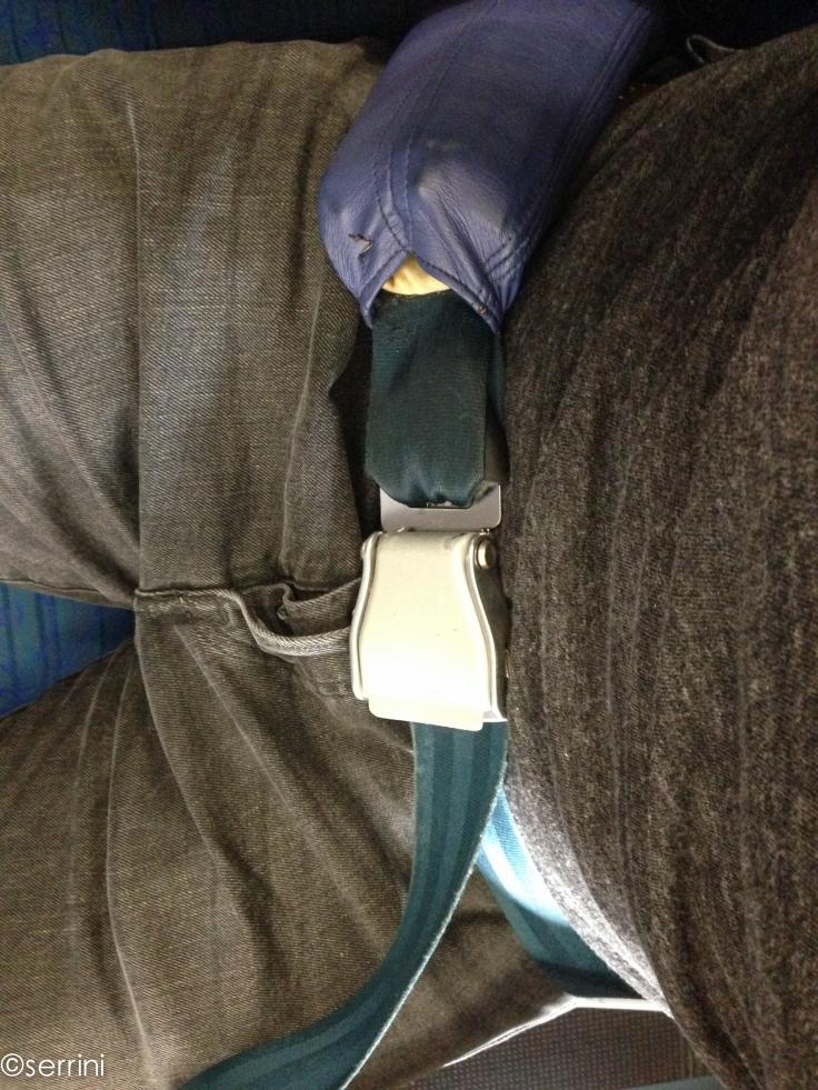 airbelt