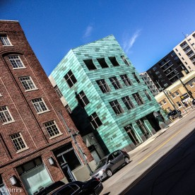 Denver_serrini-3234
