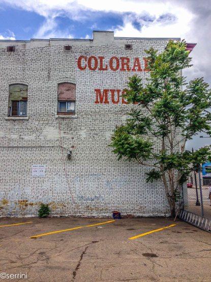 Denver_serrini-3265