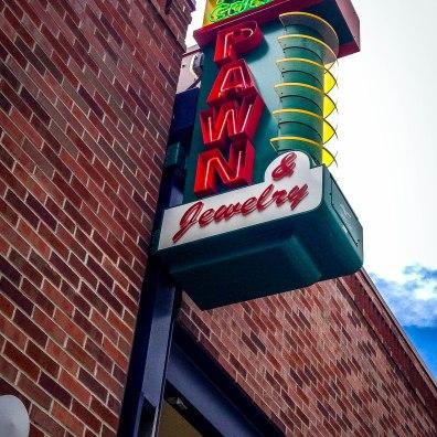 Denver_serrini-3266