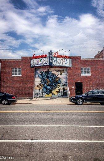 Denver_serrini-3410