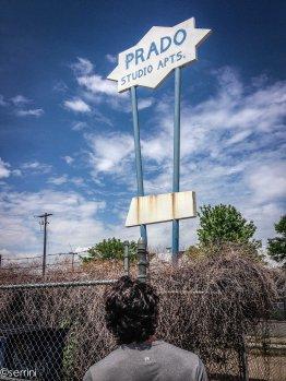 Denver_serrini-3411