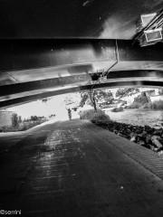 Denver_serrini-3618