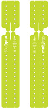 limegreen-small