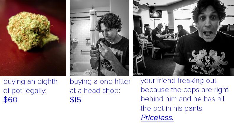priceless-pot