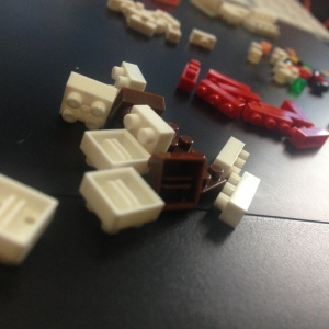 pieces 3