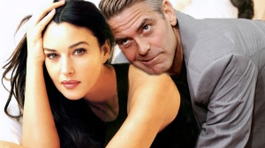 bellucci-and-clooney