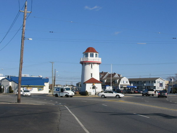 Brigantine-Lighthouse-0