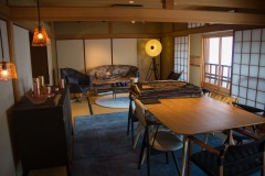 10 house of hosoo_kyoto_23