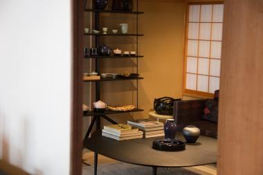 10 house of hosoo_kyoto_27