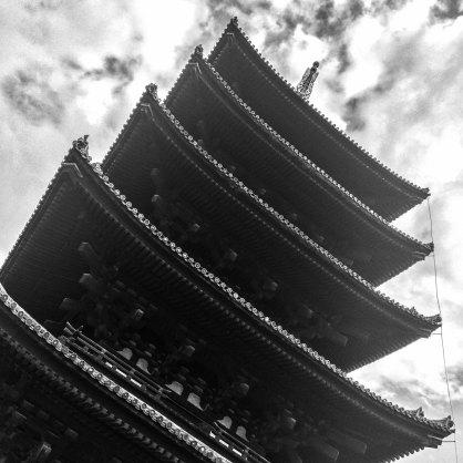 11 tenryuji_kyoto_1