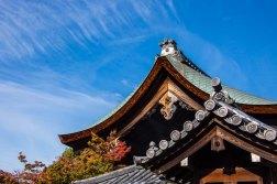 11 tenryuji_kyoto_13