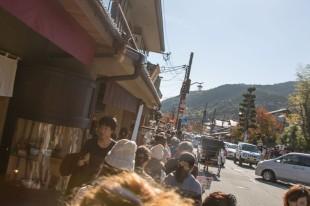 11 tenryuji_kyoto_9