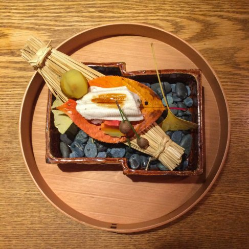 2 gion karyo_kyoto_79