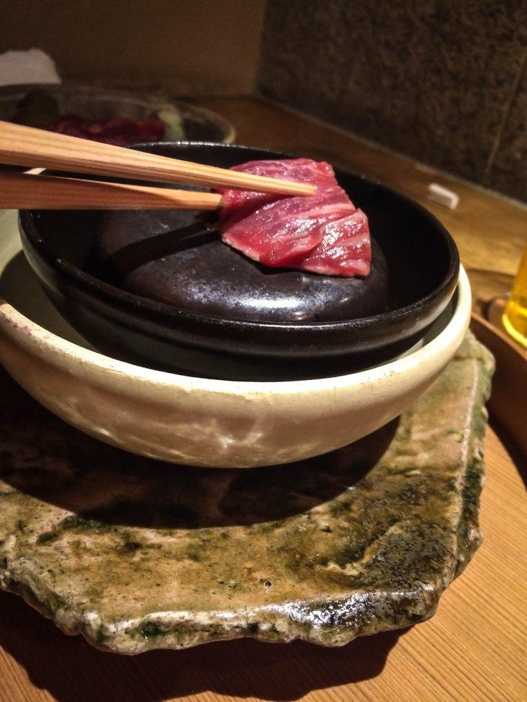 2 gion karyo_kyoto_85