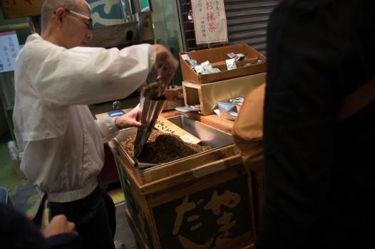 4 market_kyoto_40