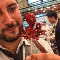4 market_kyoto_71