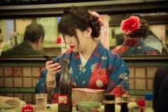 5 bar_kyoto_43