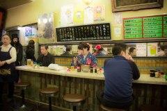 5 bar_kyoto_44