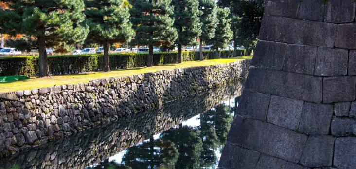 6 Nijo Castle _kyoto_28