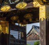 6 Nijo Castle _kyoto_30