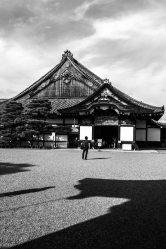 6 Nijo Castle _kyoto_33