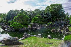 6 Nijo Castle _kyoto_34