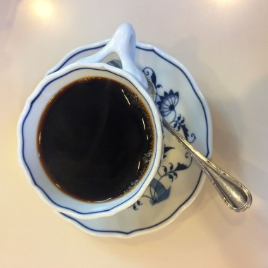 7 coffee_kyoto_129