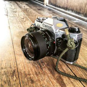 8 camera_kyoto_68