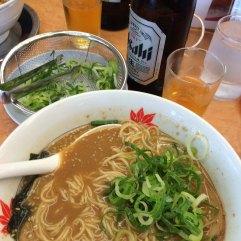 9 noodles_kyoto_123