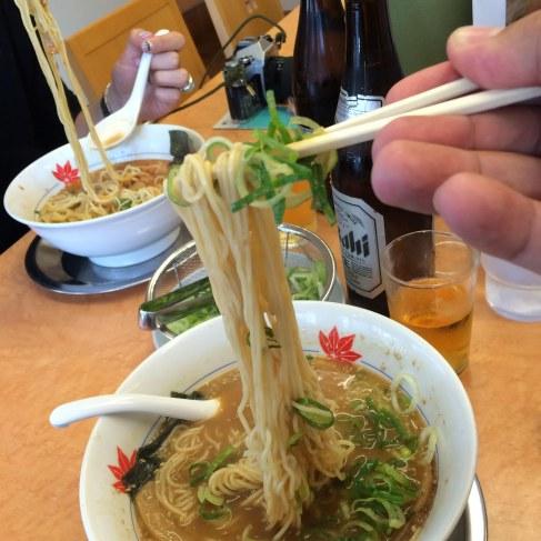 9 noodles_kyoto_124