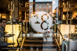 e18teen (5 of 12)