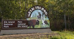 Edmonton Elk Island6