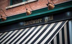 Edmonton hardware grill11