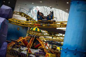 Edmonton the mall51