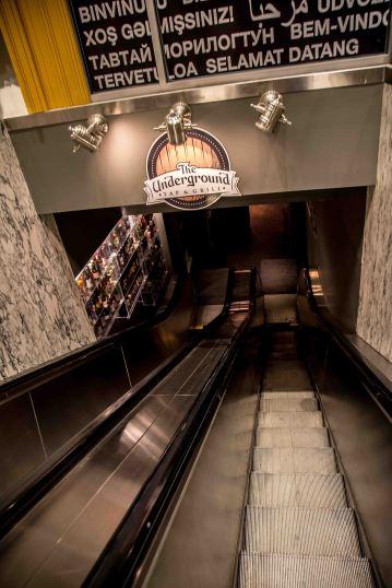 Edmonton underground16