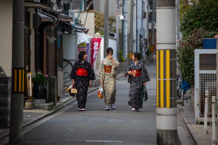 geisha_kyoto_114