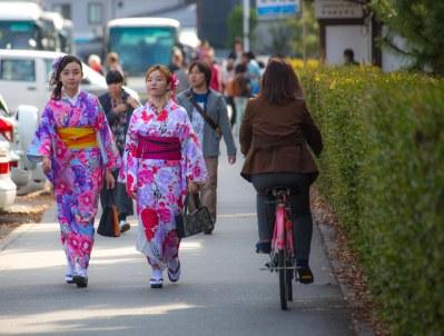 geisha_kyoto_29