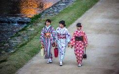 geisha_kyoto_49