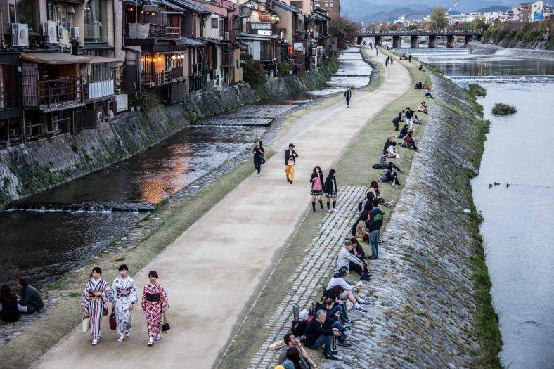 geisha_kyoto_50