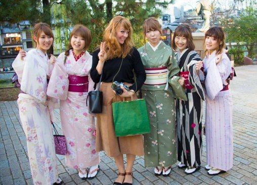 geisha_kyoto_51