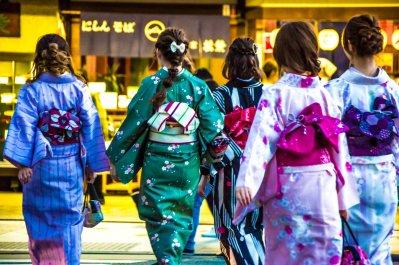 geisha_kyoto_52