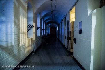 ottawa jail hostel (13 of 63)