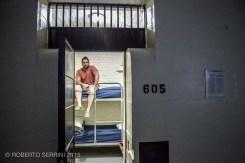 ottawa jail hostel (17 of 63)
