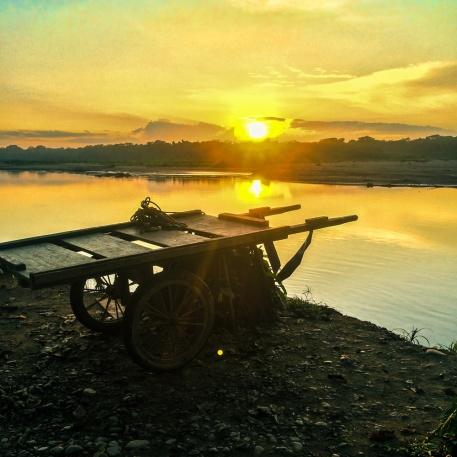river_peru_serrini_181