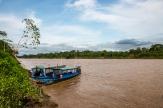 river_peru_serrini_2