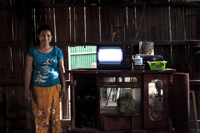 serrini_cambodia-102
