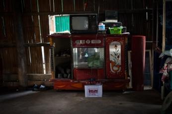 serrini_cambodia-110