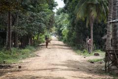 serrini_cambodia-114