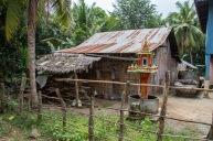 serrini_cambodia-115